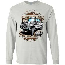 4X4 CHEVY TRUCK G240 Gildan LS Ultra Cotton T-Shirt | Products ... North River Apparel Car Shirts And Stuff News Tagged 1950 Chevy Truck Shirt Killfab Clothing Co Category Chevrolet Tshirts Dale Enhardt Store 1946 Chevy Truck T Labzada Shirt Colorado Road Warrior Mens Dark Tshirt Best Womens Tuckn Hot Rod Classic Custom Vintage Ratrod Ford Mopar Gasser Girl Lauren Goss Patriotic American Lifestyle Apparel Made In The Usa Live Hossrodscom Weathered Bowtie Girls Youth