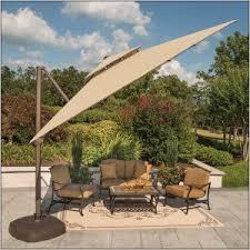 Sams Club Sunbrella Patio Umbrella by Leather Chair And Ottoman Sam U0027s Club Chairs Home Decorating