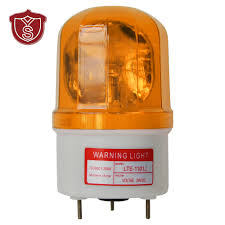 LTE 1101J Warning Light Amber Alarm Bulbs Rotary Industrial Truck ... 2010 Ford F150 Platinum Outfitted By Swpscom From Ambulance With Red And Yellow Strobe Lights Lit In The Dark On Led Strobe Lights Warning Onlineledstorecom Signal Vehicle Hot Shot 2 Rotating Beacon Dash Light 1185 Star Systems Emergency Kelsa Beaconsstrobes Lighting 24 Led For Trucks Jeep Suv Cars 12v Universal Amber What Do You Know About Emergency Vehicles State Of Bars Mini 4 Inch Round Truck Tail
