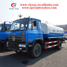 Dongfeng 10 Ton Water Tanker Truck 10000 Liter Water Tank Truck ... Water Tankers Transpec Kawo Kids Alloy 164 Scale Tanker Truck Emulation Model Toy China 12wheel 290hp 25000liters Dofeng Heavy Stock Photos Royalty Free Pictures Educational Toys End 31420 1020 Pm 6000l Tank 5090gsse Madein Howo Sinotruck 6x4 Sprinkler 1991 Intertional 4900 Lic 814tvf Purchased 100 Liter Bowser Transport Price Buy Isuzu 5 Cbm Tankerisuzu Suppliers 4000 Gallon Ledwell