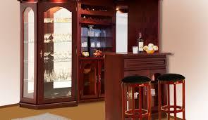 Living Room Corner Cabinet Ideas by Cabinet Corner Wine Rack Stunning Corner Bar Cabinet For Living