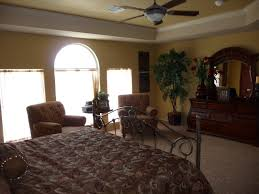 Cheap Bedrooms Photo Gallery by Bedroom Best Big Bedrooms Decoration Ideas Cheap Gallery With