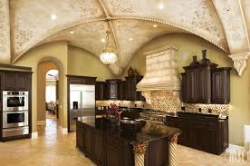 Groin Vault Ceiling Images by Decor U0026 Tips Groin Vault Ceilings And Pendant Lighting With Msi