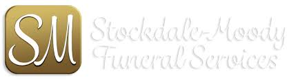 Stockdale Moody Funeral Services