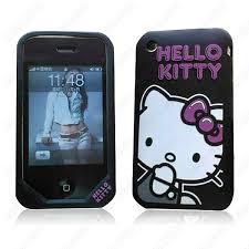 Iphone 3 Cases Dannijo Sparo IPhone 3 Capsule Case $90