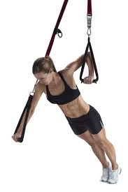 Trx Ceiling Mount Instructions by 39 Best Rip 60 Images On Pinterest Exercises Suspension