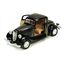 MotorMax – 1/24 Scale – 1934 Ford Coupe In Black Diecast Model ... Barn And Old Trucks Google Search Old Trucks Pinterest 1934 Ford Truck 22500 By Streetroddingcom Dans Rod Shop Hot Rod Projects 1932 Pickup English Auctions Bb No Reserve Owls Head Transportation Rm Sothebys V8 Closed Cab Pickup Hershey 2012 Pick Up Street Youtube Classic Model B For Sale 1896 Dyler F 100 Custom Sale Gateway Cars 172sct Ford Truckdomeus 93247 Mcg 3 Window Coupe Window Coupe The