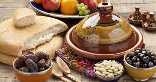 cuisine du maroc recettes de la cuisine marocaine les recettes les mieux notées