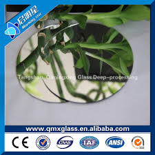 Mirror Tiles 12x12 Beveled Edge by Decorative Wall Mirror Glass Tile Decorative Wall Mirror Glass