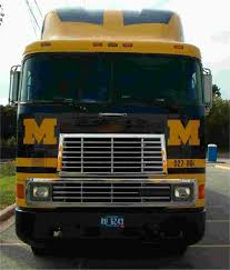 Big Ten Transports Tnsiams Most Teresting Flickr Photos Picssr Ntara Transportation Corp Muscatine Ia Ja Phillips Trucking Llc Kennedyville Md Rays Truck Photos Brenntag Northeast Inc Reading Pa Community Iowa Looking For An Company Equipment Youtube Kenworth T680 Auction Truckers Against Trafficking Sunset Expands To North Las Vegas Exhibit City News Makes Delivery Oklahoma Els Recruitment Video