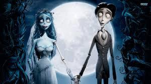 Halloweentown 2 Characters by Freeform U0027s 13 Nights Of Halloween Schedule
