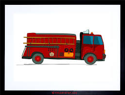 KIDS FIRE TRUCK CARTOON ILLUSTRATION CHILDREN FRAMED PRINT F12X3411 ... Kids Fire Truck Cartoon Illustration Children Framed Print F12x3411 Best Choice Products Ride On Fire Truck Speedster Metal Car Kids Personalized Water Bottle Firetruck Bellalicious Boutique 9 Fantastic Toy Trucks For Junior Firefighters And Flaming Fun Cheap Truck Find Deals On Line At Alibacom Cartoon Emergency Transport Isolated Stock Photo Tonka If I Could Drive A Corner Services Christmas Ornament Dibsies Coloring Videos Big Transporting Monster Street 2 Seater Engine Shoots Wsiren Light Unboxing Review Youtube Battery Operated Toys Anj Intertional