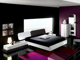 chambre adulte noir fauteuil relaxation avec décoration chambre adulte design mooi