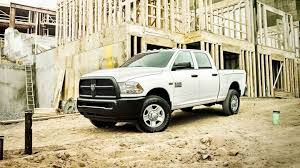 Brevard Commercial Truck Dealership - North Carolina Work Trucks For ...