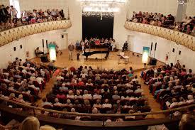 salle de concert lille salle du conservatoire de lille lors d un concert du festival clef