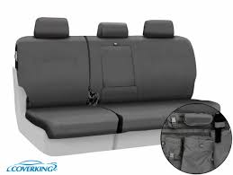 TACTICAL BALLISTIC MOLLE CUSTOM FIT SEAT COVERS For DODGE RAM 2500 ... 22005 Dodge Ram 1500 St Work Truck Seat Drivers Bottom Dark Covers Lovely Custom Leather In 2012 3500 Flatbed For Sale Salt Lake City Ut Upholstery 2006 2500 8lug Magazine 32016 Polycotton Seatsavers Protection Tactical Ballistic Molle Custom Fit Seat Covers For Dodge Ram 2010 Reviews And Rating Motor Trend In Truckleather 19982001 Quad Cab 13500 Front Back Set 2009 Used 5500 Slt At Country Commercial Center Serving Neosupreme Coverking 250 350
