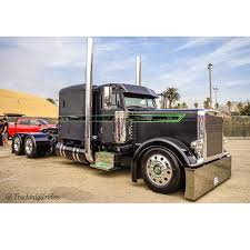 Peterbilt Custom 359 - We Sell Used Trailers In Any Condition ... Custom Big Rig Show Semi Truck Youtube Trucks Accsories Otr American Racing Pinterest Rhpinterestcom Images For Ue Trucking Struckin Trucks And Vehicle Two Rigs Customized In White And Brown Different 8 By Drivenbychaos On Deviantart 9 Drivenbychaosdeviantartcom Deviantart Kewl Cool Semitrucks Galleries Related Interior Front Of Custom Paint Job Bad Ass Top With Rims Kenworth Semi Youtube Intertional 4300 Eagle 18 Wheels A Dozen Roses