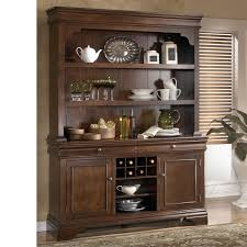 Dining Room Hutch Decorating Ideas Luxury Buffets And Sideboards Best Home Design Of
