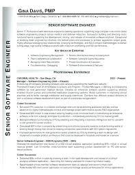 Software Engineer Sample Resume Sap Bi For 2 Years Experience New Developer Cv Template Doc Format
