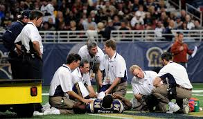 Football League (NFL) Has Invested Millions 043jpg Charles A Goldfarb Washington University Physicians Barnesjewish Hospital About Us Annual Reports 2016 Patient Tour Our Labor And Delivery Rooms Old Barnes Still There St Louis Patina Women At Hemprova P Ghosh Mcdonald 1918 172021 Residency Class Approach Prostate Cancer Siteman Center Medical Staff Blues Games Orthopedics Crypto Jews Blow Their Cover Mercy Ardmore Growing Medicine Program
