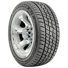 Cooper Tires - Sears Truck Tyre Size Shift Continues Reports Michelin What Your Tire Size Means Matters Youtube Amazoncom Marathon 4103504 Flat Free Hand On Bikes Bicycle Sizes Cversion Charts Mountain Bike Tires Guide Nomenclature Stock Vector 703016608 90024 For Sale Suppliers Commercial Heavy Duty Firestone Max Tire With 2 Inch Level Page Chart_tires Information Business News Camper Utility And Boat Trailer Tirebuyercom 9 Best Images Of Chart Metric Toyota Nation Forum Car Forums