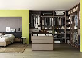 placard chambre adulte photo chambre adulte avec placard chambre adulte rangement chambre