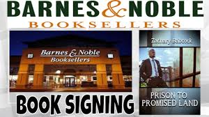 BARNES & NOBLE BOOK SIGNING | Prison To Promised Land - Zachary ... Youngstown State Universitys Barnes And Noble To Open Monday Businessden Ending Its Pavilions Chapter Whats Nobles Survival Plan Wsj Martin Roberts Design New Concept Coming Legacy West Plano Magazine Throws Itself A 20year Bash 06880 In North Brunswick Closes Shark Tank Investor Coming Palm Beach Gardens Thirdgrade Students Save Florida From Closing First Look The Mplsstpaul Declines After Its Pivot Beyond Books Sputters Filebarnes Interiorjpg Wikimedia Commons