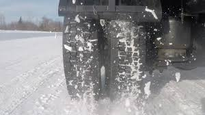New MICHELIN Compromise-Free Regional Drive-Position Truck Tire ... The 11 Best Winter And Snow Tires Of 2017 Gear Patrol Truck Tyre Size Shift Continues Reports Michelin Tyres Uk Haulier 39585r20 Xml Military Ltx At 2 Passenger Allterrain 2009 Michelin Tire Databook 4 X 28570 R 195 Truck Tires Expedition Portal 2018 Xze 10r225f Shop Your Way Online Shopping On Twitter Learning More About Introduces Microchips To Make Smart Transport Car