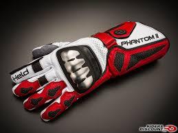 held phantom ii gloves 13x forums