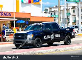 PALENQUE MEXICO MAY 22 2017 Federal Stock Photo (Edit Now)- Shutterstock Tribeca Unos De Los Mejores Food Trucks Mexico Se Cuentra En Taco Palenque Home San Antonio Texas Menu Prices Restaurant Truck Park In Planning Near North Central Park Laredo Morning The Images Collection Of Logo Global Vehicle Wrap Wraps Taking It To The Choice Streets Chevroletvan 1992 Streettrucks Foodtrucks Street Espaa 365 Days Tacos Week 19 Roundup Expressnews Avenue Road Wander Hal Our Favorite Visitors Dumbo Arts Festival Brooklyn Arepas And Other Corn Arepa Healthination Andys Italian Ices Nyc Truck For Sale Rent Pinterest Afbeeldingsresultaat Voor Food Te Koop Idee