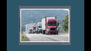 Connecticut CDL Practice Test - YouTube Amazoncom Mooney Cdl Traing Dvd Video Course For Commercial Motorcycle Brc 15 Hour Technical Driving Kentucky Practice Test Hazmat 1 Youtube Connecticut Free General Knowledge And Answers Truck Jobs By Location Roehljobs The Opportunities On Passing Thecdl Practice Are Galore Roadmaster School Backing A Truck Tax Deductions Drivers Made Danish Driver Perfect Scania Group Schools Roehl Transport 5 Things You Need To Become A Driver Success