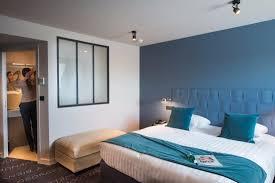 chambre d h e chalon sur saone hotel le georges updated 2018 prices reviews chalon sur