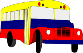 You Have Come To The Right Place If Are Looking For Fun Engaging And Exciting Transportation Themed Activities Do With Toddlers Preschoolers