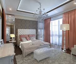 Bedroom Art Deco Bedroom Design Ideas Modern Within Awesome