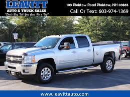 Used Cars Plaistow NH   Used Cars & Trucks NH   Leavitt Auto And Truck Craigslist Tampa Cars And Trucks By Owner Bay Used Houston Tx Goodyear Motors Buy Here Pay For Sale Abilene 79605 Kent Beck Plaistow Nh Leavitt Auto Truck Craiglist Tools Automoxie Salesforce Mobile Alabama Vans And Suvs Popular Servlo 2005 Chevrolet Silverado 1500 Regular Cab Specs Photos Norcal Motor Company Diesel Auburn Sacramento Greene Ia Coyote Classics Hemet Ca Jobs Bcca Csi Part 3 The Mobile Forensics Truck Youtube Denver In Co Family