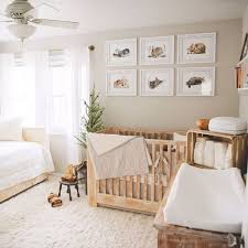 20 fabulous baby boy room design ideas for inspiration