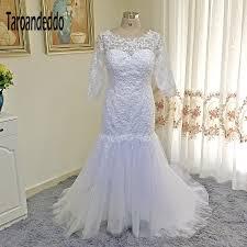 popular corset wedding dresses plus size buy cheap corset wedding