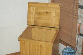 firewood box by snowyriver lumberjocks com woodworking community