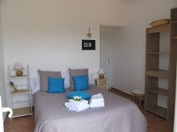 chambres d hotes figari bed breakfast figari isula