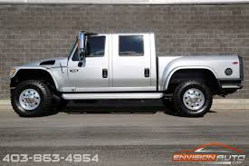 100 International Semi Trucks For Sale Rare Low Mileage MXT 4x4 Truck For