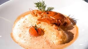 la cuisine bernard place bernard in bourg en bresse restaurant reviews menu and