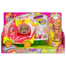 Shopkins - Smoothie Truck Combo | Online Toys Australia Sun City Blends Smoothie Truck La Stainless Kings Best Shopkins Combo With Pineapple Lilly And 2014 Mercedes Beverage For Sale In Texas Goodness Juice Bar New York Food Trucks Roaming Hunger King Ford Sprinter Nj Vending New Playset With 2 Stools Blender Drawing Board Projects Culinary Coach Works Filesmoothie Food Truck At Syracuse Jazz Festjpg Wikimedia Commons 20ft Approved Juices Smoothies The Group Ice Cream Truckmaui Wowi Hawaiian Coffee Amazoncom Shoppies Toys Games Makes A Great Gift Mom Blog Society