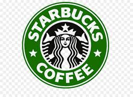 Coffee Espresso Tea Cafe Starbucks