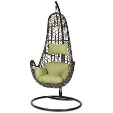 Searsca Patio Swing by 15 Best Hamac Images On Pinterest Costco Gardens And Live