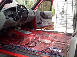 Back Window Replacement - Ranger-Forums - The Ultimate Ford Ranger ... Amazoncom Drivers Rear Power Window Lift Regulator Motor Ford F1 Windshield Replacement Hot Rod Network Repair Glass Shop In Richmond Va Ace F150 Back Abbey Rowe How To Vent Restoration 196772 Chevy Pickup Youtube New Wood Hauler Truck Bed Full Of Broken Window Hearth Truck Slider Tailgate Door And Quarter Gmc Prices Local Auto Quotes Diy Installation Replace A C2 Convertible Rubber Seal Cvetteforum Chevrolet My 2005 Mazda 3 Front Passenger Motor Receives Signal Go