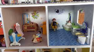 maison du pere noel playmobil une maison pour playmobils maison playmobil maison