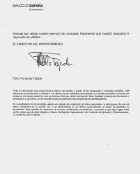 El Banco De España Confirma Que Los Bancos No Son Dueños De Las