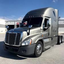 100 Truck Country Davenport Ia Posts Facebook