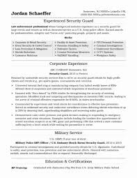 10-11 Resumes For Police Officers | Lasweetvida.com Retired Police Officerume Templates Officer Resume Sample 1 10 Police Officer Rponsibilities Resume Proposal Building Your Promotional Consider These Sections 1213 Lateral Loginnelkrivercom Example Writing Tips Genius New Job Description For Top Rated 22 Fresh 1011 Rumes Officers Lasweetvidacom The Of Crystal Lakes Chief James R Black Samples Inspirational Skills Albatrsdemos