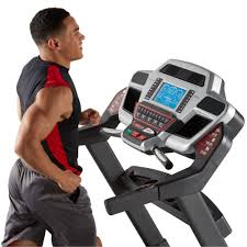 Coupon Code For Sole Treadmills - Coupons Ae Black Rhino Performance Coupon Code Kleenex Cottonelle Nordictrack Commercial 1750 Australia Claim Jumper Reno Treadmill Accsories You Can Buy With Your Nordictrack Fabric Coupons Joanns Budget Car Usa Old Tucson Studios Promo Avis Ireland Sears Exercise Equipment Myntra For Thai Chili 2 Go Queen Creek Namesilocom Deals Promo And Coupon Codes Maybeyesno Best Product Phr 2019 Pubg Steam Ebay Code November 2018 Gojane December Man Crate Child Of Mine Carters Kafka Vanilla Wafers